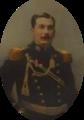 Coronel Máximo León Velarde.png