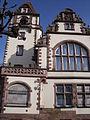 Corpshaus Palaio-Alsatia Straßburg.JPG