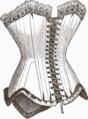 Corset Harpers Bezar1882l.png