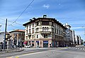 Corso Giuseppe Garibaldi - panoramio (1).jpg
