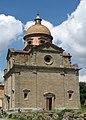 Cortona-church02.jpg