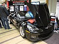 Corvette LS7 at Car Show.jpg