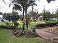 Cosmópolis 0007.jpg