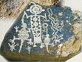 Coso petroglyphs (4).JPG