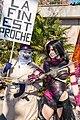Cosplay at Polymanga 2016, Switzerland; February 2016 (38).jpg