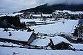 Costa, 38064 Folgaria TN, Italy - panoramio (44).jpg