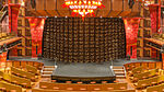 Costa-Pacifica-Teatro Stardust2.jpg