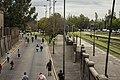 Costanera Rosario, Argentina 13.jpg