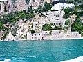 Costiera Amalfitana 1945.JPG