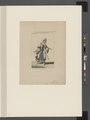 Costume de Melle. Pauline Leroux, rôle de Marie, dans La tentation, ballet opéra, Académie royale de musique, acte 1er (NYPL b12148109-5240382).tiff