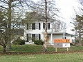 Cotton-Ropkey House for sale.jpg