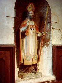 Coulanges baptistere saint-martin003.JPG