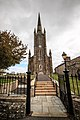 County Donegal - Donegal Town Church of Ireland - 20180331113244.jpg
