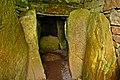 County Meath - Loughcrew - 20150507133657.jpg