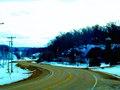 County Trunk Highway P - panoramio.jpg