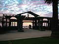 Couple Views Setting Sun from Pergola.jpg