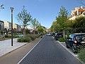 Cours Marigny - Vincennes (FR94) - 2020-09-08 - 1.jpg