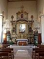 Courtenay-FR-45-église-intérieur-04.jpg
