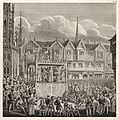 Coventry-mystery-pageant-thomas-sharp-david-gee-1825.jpg