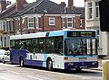 Coventry travel bus32 27a07.JPG