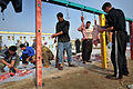 Cow donation in Baghdad DVIDS138414.jpg