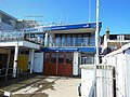 Cowes Lifeboat Station (geograph 4201398).jpg