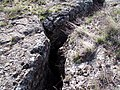 Cracks in the Earth - panoramio.jpg