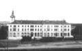 Crailsheim Bahnhof 1905.png