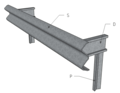 Crash barrier-int.png