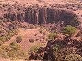 Crater Rocoso - panoramio.jpg