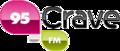 Cravefm.png