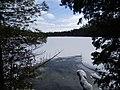 Crawford Lake, Ontario, Canada3.JPG