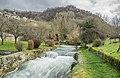 Creneau River in Salles-la-Source 05.jpg