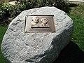 Crescent Park - memorial rock.jpg