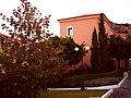 Crete2010 103.jpg