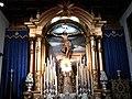 Cristo de la Expiración y Virgen de las Aguas.jpg