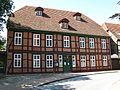 Crivitz Fachwerkhaus 2008-07-26 006.jpg