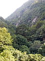 Crna Rijeka Gorge 9.JPG