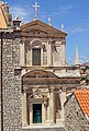 Croatia-01853 - Jesuit Church (10091127773).jpg