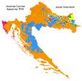 Croatia-Language-1910.png