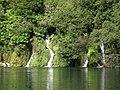 Croatia P8144715 (3939130080).jpg