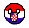 Croatiaball.PNG