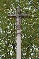 Croix St Julien Sennecey Grand 8.jpg