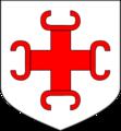 Croix anillée.png