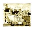 Croquis- Tavira - Portugal (13384614364).jpg