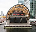 Cross Rail Station Canary Wharf (35358024771).jpg
