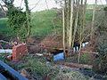 Crossing Ell Brook - geograph.org.uk - 670225.jpg