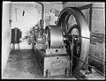 Crossley engine at Monaghan Factory (40077607254).jpg