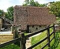 Cruck barn.jpg