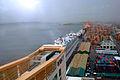 CruisehyattPOSdock.jpg